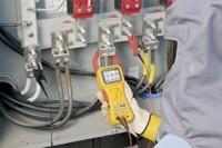 Комплексное абонентское обслуживание электрики в Челябинске
