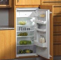 Установка холодильников Челябинске. Подключение, установка встраиваемого и встроенного холодильника в г.Челябинск